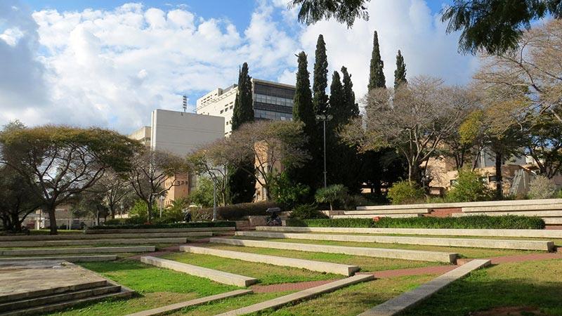 campus_haredi_home_0