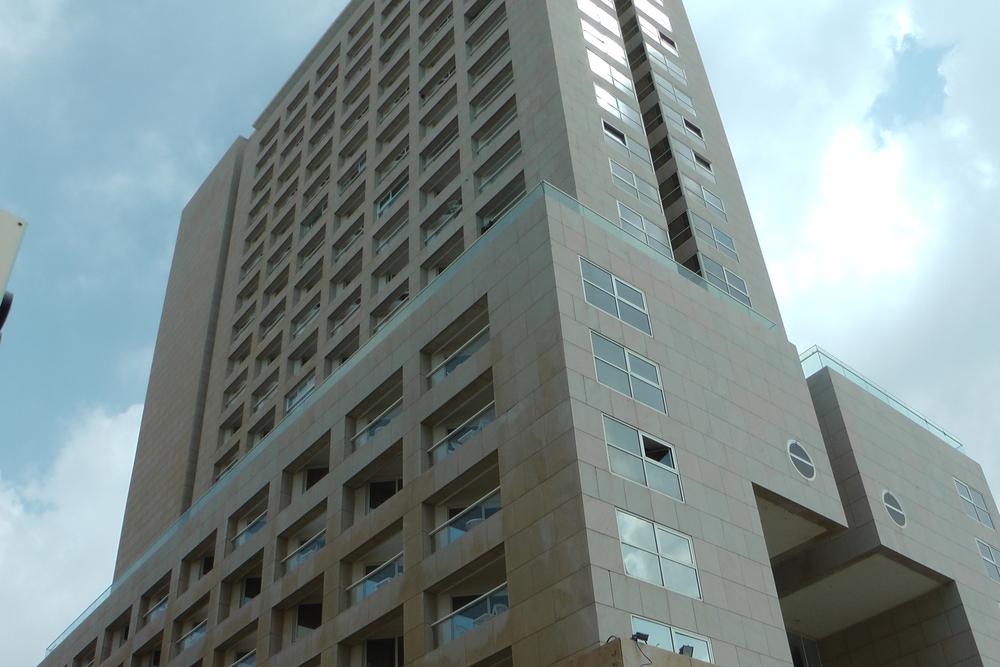 מלון_לאונרדו1